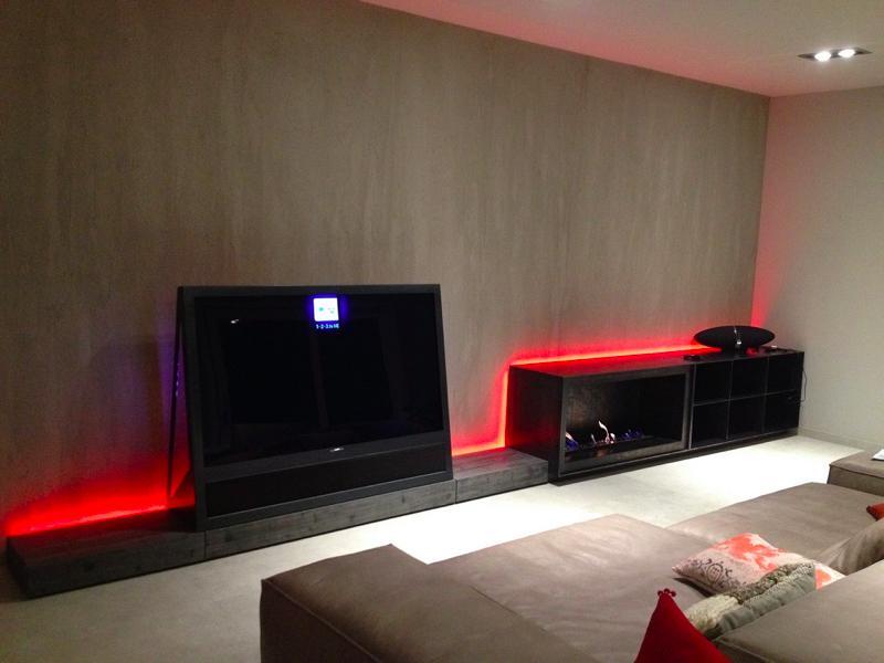 kamin spiritus ethanol kamin freistehend kamin ethanol. Black Bedroom Furniture Sets. Home Design Ideas